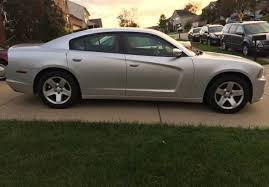 2012 dodge chargers for sale 2012 dodge charger in walton kentucky stock number a148402u
