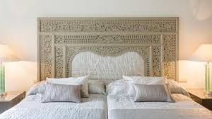 Spanish Style Bedroom by Stunning Spanish Style 5 Bedroom Villa In Rio Real Los Monteros