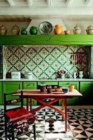 Moroccan Tile Backsplash Eclectic Kitchen 163 Best Backsplash Ideas Images On Pinterest Bathroom Renos