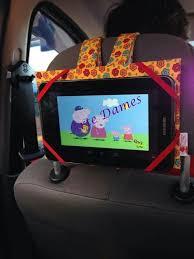 porta tablet auto b4051efdec413694d84ff2a684ea7d43 jpg 720纓960 road trip