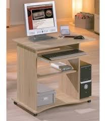 petit bureau informatique petit bureau informatique simple et moderne
