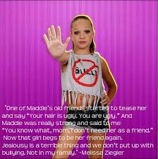 maddie s 87 best maddie ziegler images on pinterest dance moms girls