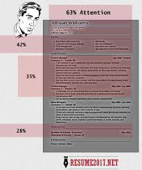 best resume templates 2017 word download resume format 2017 16 free to download word templates