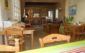 chambres d hotes guethary sur la côte basque l escale location de vacances et chambres d