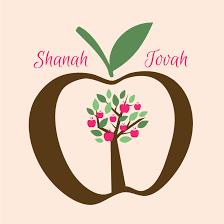 Jewish New Year Table Decorations by Rosh Hashanah Greeting Cards Google Search Cards Holiday