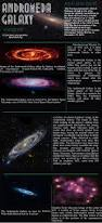 sombrero galaxy nasa andromeda galaxy spacefan org