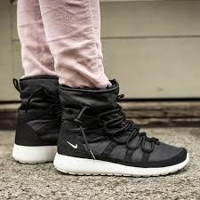 nike winter boots womens canada nike roshe hi womens