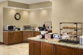 temple hotel coupons for temple texas freehotelcoupons com