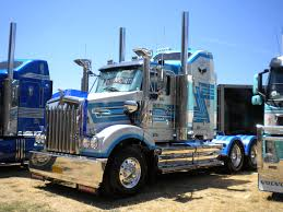 kenworth kw kw boy u0027s most interesting flickr photos picssr