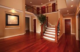 wood flooring contractor in hoover al