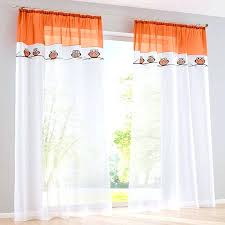 owl bedroom curtains owl curtains for bedroom home curtain free bedroom owl cartoon