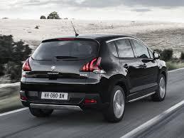 peugeot suv 2014 peugeot cars news 2014 3008 u0026 3008 hybrid4