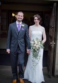 wedding dresses sheffield wedding dresses sheffield lulu mae brides 2
