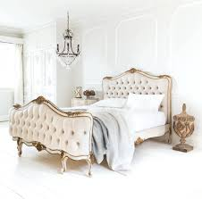 french headboard queen ilsalino page 281 fascinating headboard in french images