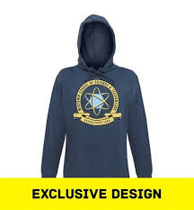 spider man homecoming midtown men u0027s hoodie