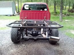 new welding bed for sale in texas used welding rig beds used