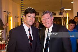 friday night lights episode 1 friday night lights pictures getty images