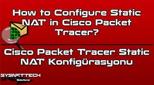 tutorial completo de cisco packet tracer 48 best cisco packet tracer images on pinterest