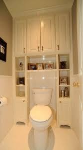 Boutique Bathroom Ideas 96 Best Boutique Bathrooms U0026 Laundry Rooms Images On Pinterest