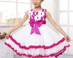kid dress design ideas android apps on google play