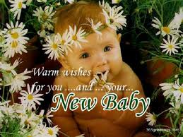 Wedding Wishes Poem In Tamil New Born Baby Wishes And Newborn Baby Congratulation Messages