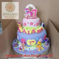 my pony birthday cake dyva cakes my pony birthday cake
