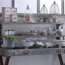 Vintage Rustic Bedroom Ideas - rustic style decor new rustic interior design style rustic