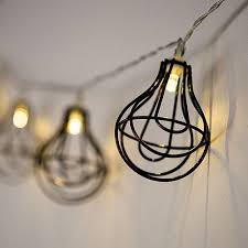 Home Decor With Lights Best 25 Battery Powered Led Lights Ideas On Pinterest Twig