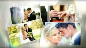 mariage original album mariage original archives photos slideshow