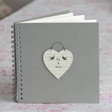 wedding planner books mr and mrs wedding planner guest book by chapel cards