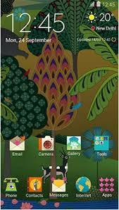 samsung galaxy j2 mobile themes free download samsung galaxy j2 sm j200f dual sim 4g lte best price in sri lanka