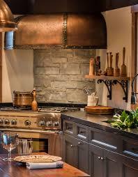 hoods pb kitchen design