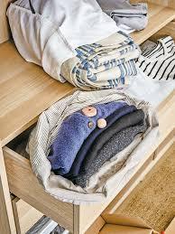 diez cosas para evitar en alco armarios 12 trucos para limpiar y organizar la casa mi casa