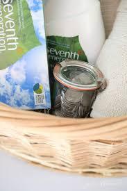 high school graduation gift laundry basket graduation and housewarming gift