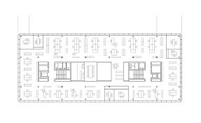 sample office floor plans apartments open space floor plan open office floor plan designs