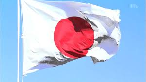 japanese flag wallpapers wallpaper cave