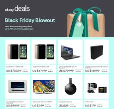 70 tv black friday check out ebay u0027s black friday and cyber monday ads u2013 bgr