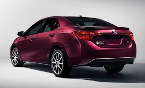 toyota corolla special edition 2016 toyota corolla 50th anniversary special edition car and