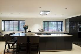 Designer Fitted Kitchens by 100 Uk Kitchen Designs Kitchen Design App Planner Tool