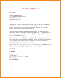 what does a cover letter look like for res peppapp