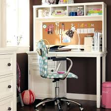 School Desk Organization Ideas Desk Chairs Office Chair Without Wheels Price Desks