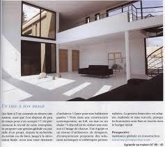 comment agrandir sa chambre agrandir sa maison sans permis de construire evtod newsindo co