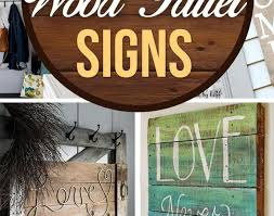 wedding sign sayings signs wood signs sayings stunning rustic outdoor signs 28