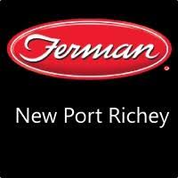 Cars For Sale In New Port Richey Fl Ferman Chrysler Jeep Dodge Ram New Port Richey Fl 34652 6155