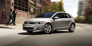 volkswagen tsi 2015 new vw golf lease and special offers near boston ma quirk vw