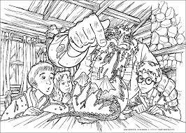 harry potter coloring pages 6 harry potter kids printables