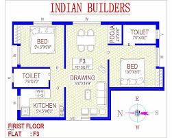 residential building plans house plan lovely autocad drawing of house plans autocad house