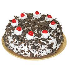 online black forest cake delivery in mumbai send black forest cake