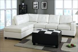 hide a bed sofa reviews exotic hide a bed couches medium size of sofas for small spaces sofa