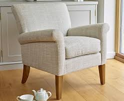 Upholstered Armchairs Uk Warrenpoint Natural Upholstered Armchair